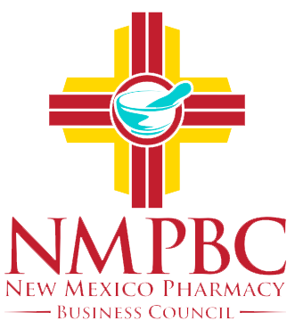 New Mexico Pharmacy Business Council American Pharmacies